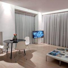 Апартаменты Verde Apartments комната для гостей фото 3