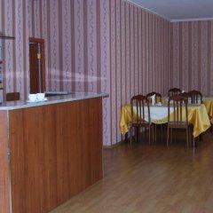 Гостиница Ака Отель Казахстан, Нур-Султан - 1 отзыв об отеле, цены и фото номеров - забронировать гостиницу Ака Отель онлайн питание фото 2