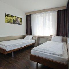 Отель Alexander Швейцария, Цюрих - 1 отзыв об отеле, цены и фото номеров - забронировать отель Alexander онлайн детские мероприятия фото 2