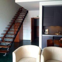 Отель ANC Experience Resort в номере фото 2