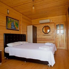 Grand Ada Hotel комната для гостей фото 5