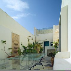 Dar Hayder in Tunis, Tunisia from 104$, photos, reviews - zenhotels.com photo 3
