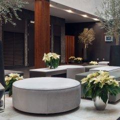 Отель Hilton Gdansk фото 5