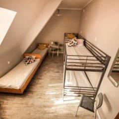 Bi-Pi Hostel фото 13