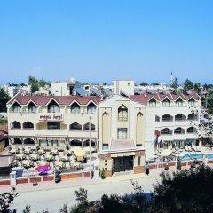 Himeros Life Hotel - All Inclusive фото 4