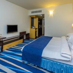 Отель Bin Majid Nehal удобства в номере фото 3