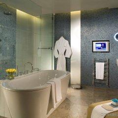 Гостиница Swissotel Красные Холмы ванная