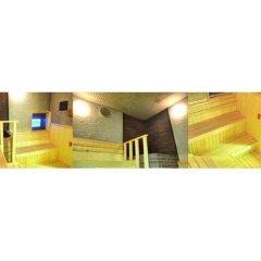 Отель Capsule and Sauna Century Япония, Токио - отзывы, цены и фото номеров - забронировать отель Capsule and Sauna Century онлайн фото 3