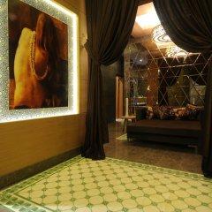 Sentido Gold Island Hotel Турция, Аланья - 3 отзыва об отеле, цены и фото номеров - забронировать отель Sentido Gold Island Hotel онлайн фото 10
