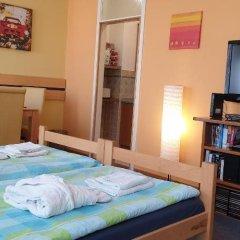 Отель Spirit Hostel Сербия, Белград - отзывы, цены и фото номеров - забронировать отель Spirit Hostel онлайн фото 10