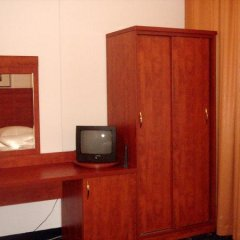 Hotel Europa City фото 6