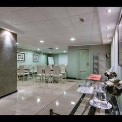 Отель Anacapri фото 2