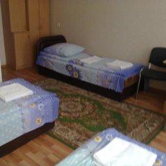 Гостиница Коралл детские мероприятия