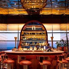 Отель Bilgah Beach Азербайджан, Баку - - забронировать отель Bilgah Beach, цены и фото номеров гостиничный бар
