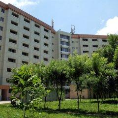 Отель Рохат фото 4
