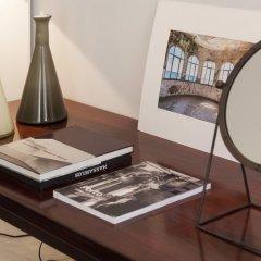 Апартаменты CdC Apartments Lapa by Casa do Conto Порту удобства в номере
