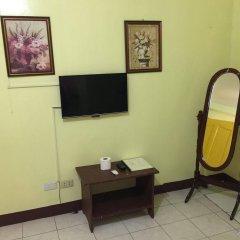 Отель Constrell Pension House Филиппины, Тагбиларан - отзывы, цены и фото номеров - забронировать отель Constrell Pension House онлайн