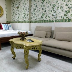 Kadikoy Port Hotel Турция, Стамбул - 4 отзыва об отеле, цены и фото номеров - забронировать отель Kadikoy Port Hotel онлайн комната для гостей фото 5