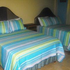 Отель Tropik Leadonna Ямайка, Монтего-Бей - отзывы, цены и фото номеров - забронировать отель Tropik Leadonna онлайн комната для гостей фото 4