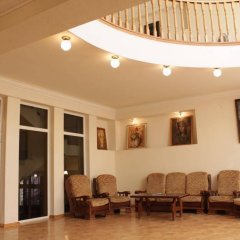 Отель Private Residence Villa Ереван помещение для мероприятий фото 2