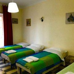 Отель Pardis комната для гостей фото 3