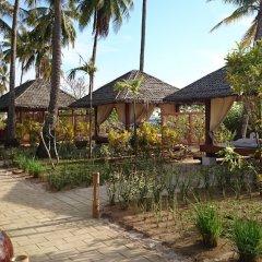 Отель Amara Ocean Resort фото 11