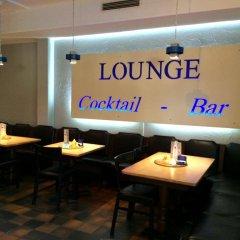 Hotel und Restaurant Kiwano питание фото 3