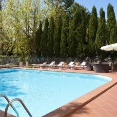 Astoria Suite Hotel бассейн фото 2