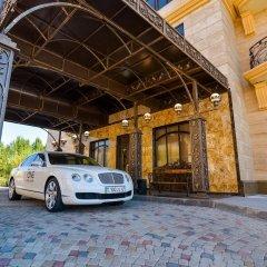Гостиница The ONE Hotel Astana Казахстан, Нур-Султан - отзывы, цены и фото номеров - забронировать гостиницу The ONE Hotel Astana онлайн городской автобус