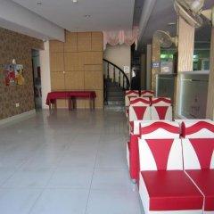 Namu Hotel Nha Trang фото 2
