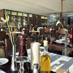 Отель Fleming's Conference Hotel Wien Австрия, Вена - 8 отзывов об отеле, цены и фото номеров - забронировать отель Fleming's Conference Hotel Wien онлайн гостиничный бар