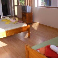 Отель Zora Guest House Бургас детские мероприятия фото 2
