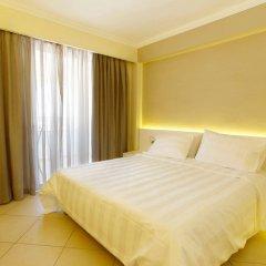 Отель Lindos Village Resort & Spa комната для гостей фото 2