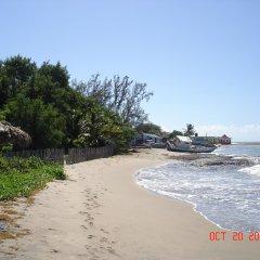 Отель Treasure Bay Guesthouse Треже-Бич пляж фото 2