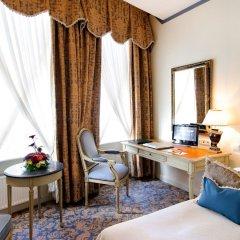 Отель Grand Palace Hotel Иордания, Амман - отзывы, цены и фото номеров - забронировать отель Grand Palace Hotel онлайн удобства в номере фото 2