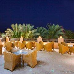 Отель Barceló Jandia Club Premium - Только для взрослых питание фото 2