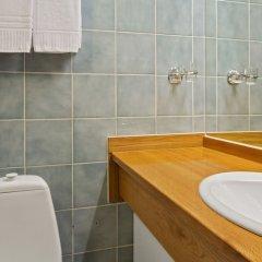 Отель City Hotel Швеция, Эребру - отзывы, цены и фото номеров - забронировать отель City Hotel онлайн фото 3
