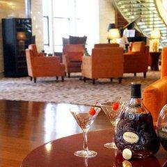 Peony International Hotel гостиничный бар