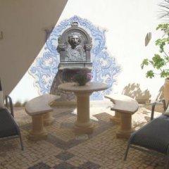 Отель Residence Lagos фото 5