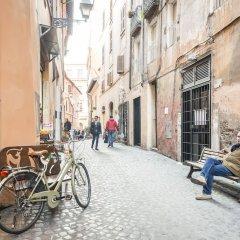 Отель Sweet Inn Apartments - Ambrogio Италия, Рим - отзывы, цены и фото номеров - забронировать отель Sweet Inn Apartments - Ambrogio онлайн фото 14