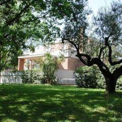 Отель B&B Villa Maria Италия, Монтезильвано - отзывы, цены и фото номеров - забронировать отель B&B Villa Maria онлайн