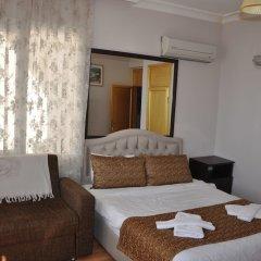 Foca Kumsal Hotel Турция, Фоча - отзывы, цены и фото номеров - забронировать отель Foca Kumsal Hotel онлайн фото 9
