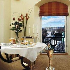 Отель Grand Hotel Норвегия, Осло - отзывы, цены и фото номеров - забронировать отель Grand Hotel онлайн в номере