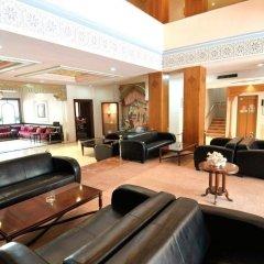 Отель Wassim Марокко, Фес - отзывы, цены и фото номеров - забронировать отель Wassim онлайн интерьер отеля фото 2