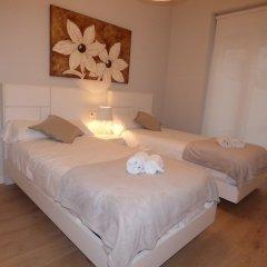 Отель Aizlur SI1I Испания, Сан-Себастьян - отзывы, цены и фото номеров - забронировать отель Aizlur SI1I онлайн комната для гостей фото 3