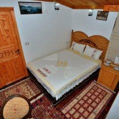 Отель Sirincem Pension ванная фото 2