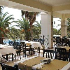 Sural Saray Hotel - All Inclusive питание