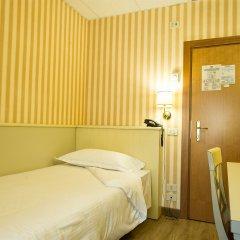 Hotel Torino Парма детские мероприятия фото 2