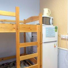 Гостиница Aral-Aviamotornaya детские мероприятия