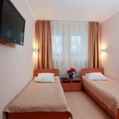 ОК Одесса Отель детские мероприятия фото 2